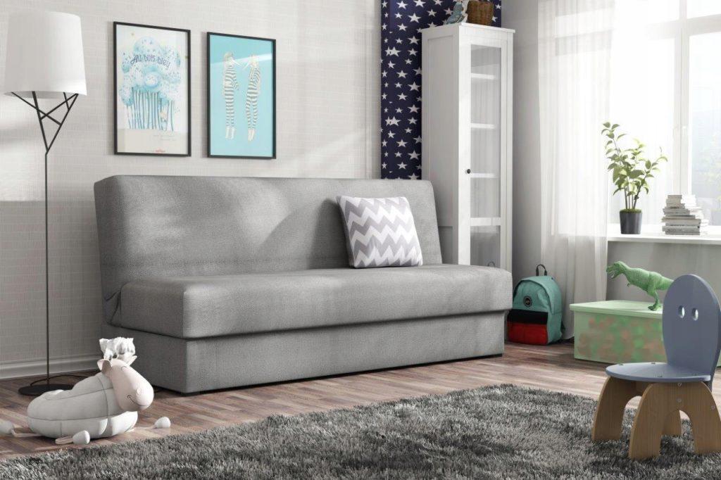 маленький диван для гостиной