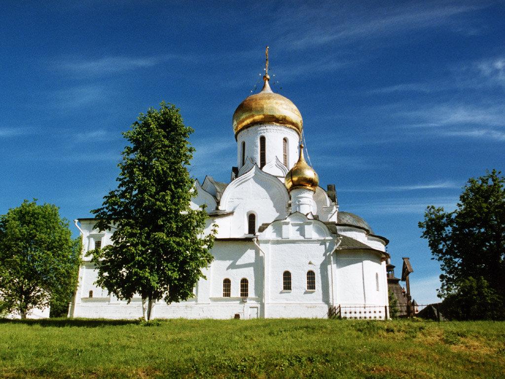православные праздники в 2021 году